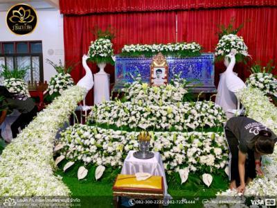 panthachok coffin Watermarked20(2562-03-19-1823)
