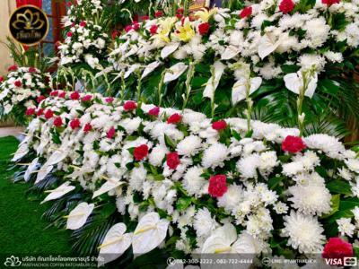 panthachok coffin Watermarked20(2562-03-22-1326)