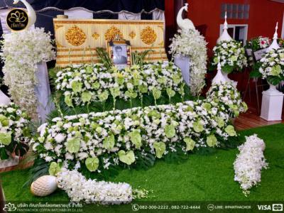 panthachok coffin Watermarked20(2562-04-17-2148)