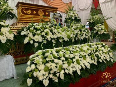 panthachok coffin Watermarked21(2562-02-14-2144)