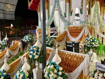 panthachok coffin Watermarked21(2562-02-21-1409)