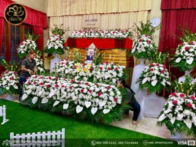 panthachok coffin Watermarked21(2562-03-22-1326)