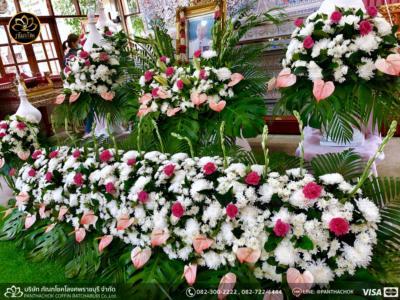 panthachok coffin Watermarked21(2562-04-16-1324)