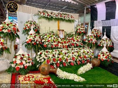 panthachok coffin Watermarked22(2562-03-18-2231)