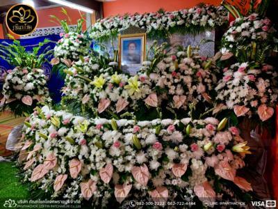 panthachok coffin Watermarked22(2562-03-19-0233)