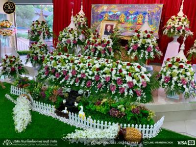 panthachok coffin Watermarked22(2562-04-03-1236)