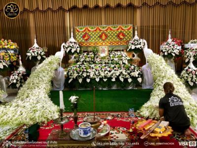 panthachok coffin Watermarked22(2562-04-06-1403)