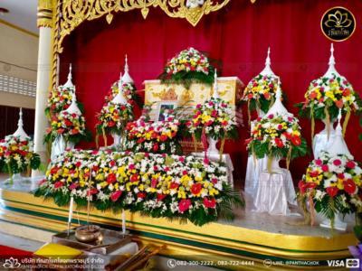 panthachok coffin Watermarked23(2562-03-18-2108)