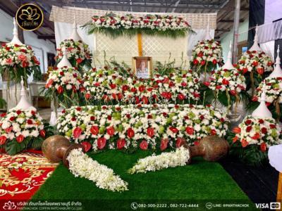 panthachok coffin Watermarked23(2562-03-18-2231)