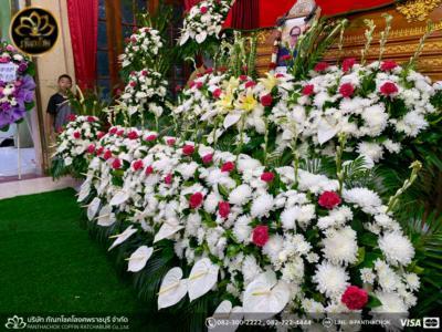 panthachok coffin Watermarked23(2562-03-22-1327)