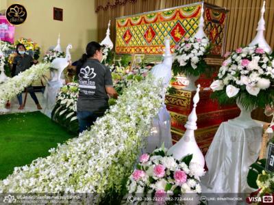 panthachok coffin Watermarked23(2562-04-06-1403)