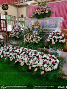 panthachok coffin Watermarked23(2562-04-16-1324)