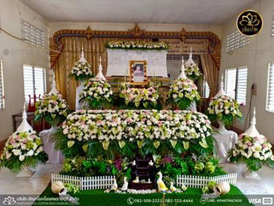 panthachok coffin Watermarked24(2562-03-18-2109)