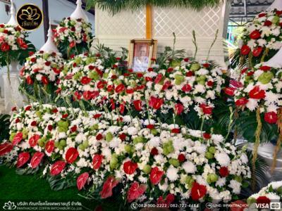 panthachok coffin Watermarked24(2562-03-18-2232)