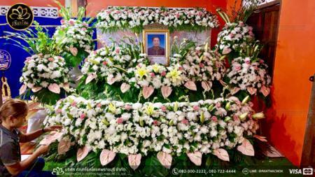 panthachok coffin Watermarked24(2562-03-19-0234)