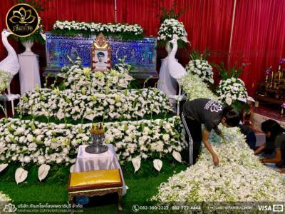 panthachok coffin Watermarked24(2562-03-19-1823)