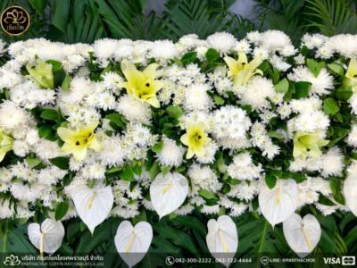 panthachok coffin Watermarked24(2562-04-21-1502)