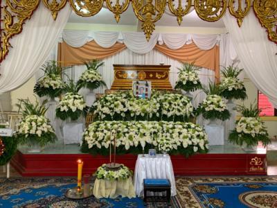panthachok coffin Watermarked25(2562-02-14-2148)
