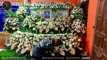panthachok coffin Watermarked25(2562-03-19-0234)