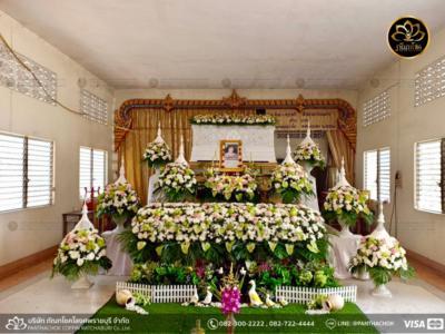 panthachok coffin Watermarked26(2562-03-18-2109)