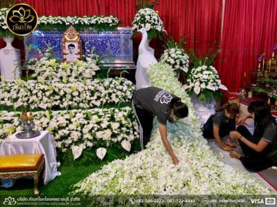 panthachok coffin Watermarked26(2562-03-19-1823)