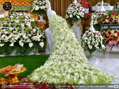 panthachok coffin Watermarked26(2562-04-06-1404)