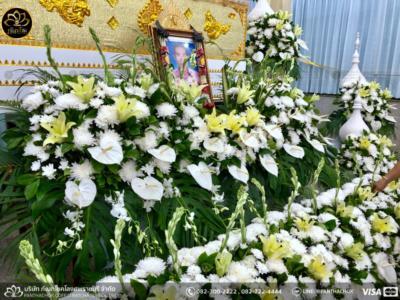 panthachok coffin Watermarked26(2562-04-21-1502)