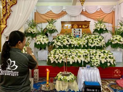 panthachok coffin Watermarked28(2562-02-14-2151)