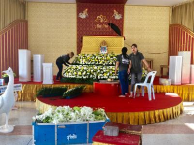 panthachok coffin Watermarked3(2562-02-22-2228)