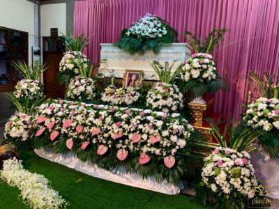 panthachok coffin Watermarked3(2562-02-26-1102)