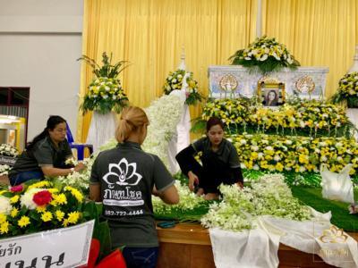 panthachok coffin Watermarked3(2562-02-26-1220)