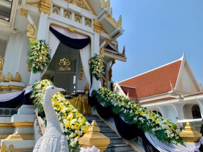panthachok coffin Watermarked3(2562-02-26-1309)