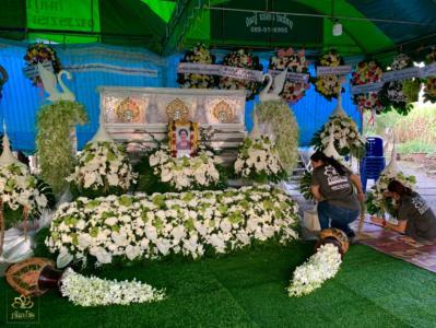panthachok coffin Watermarked3(2562-02-27-1412)