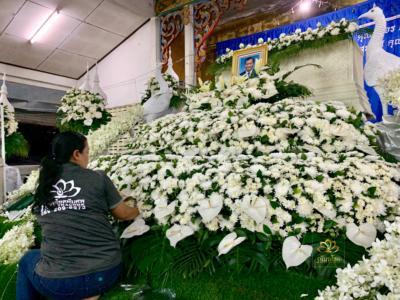 panthachok coffin Watermarked3(2562-03-02-1438)