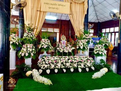 panthachok coffin Watermarked3(2562-03-06-1603)