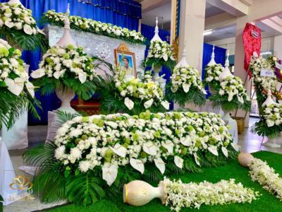 panthachok coffin Watermarked3(2562-03-12-2035)