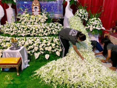 panthachok coffin Watermarked3(2562-03-15-0020)