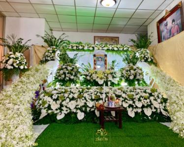 panthachok coffin Watermarked3(2562-03-16-1625)