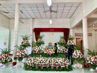 panthachok coffin Watermarked3(2562-03-18-0154)