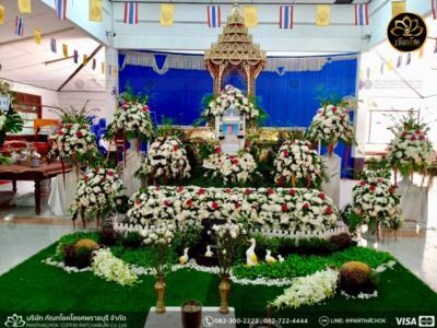 panthachok coffin Watermarked3(2562-03-18-2129)