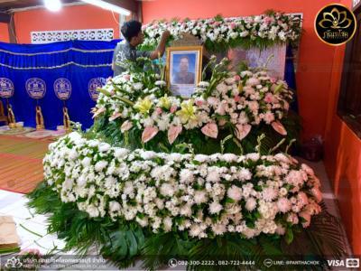 panthachok coffin Watermarked3(2562-03-19-0226)