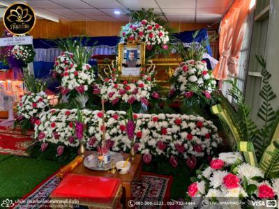 panthachok coffin Watermarked3(2562-03-25-1207) 2