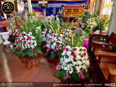 panthachok coffin Watermarked3(2562-03-25-1209)