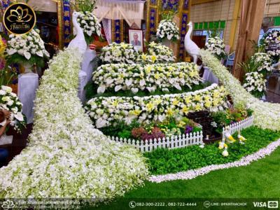 panthachok coffin Watermarked3(2562-03-27-2136)