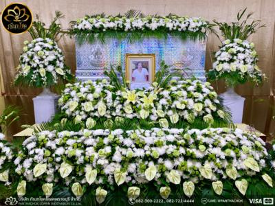 panthachok coffin Watermarked3(2562-03-28-2300)
