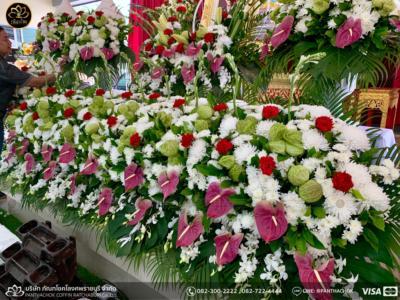 panthachok coffin Watermarked3(2562-04-03-1233)