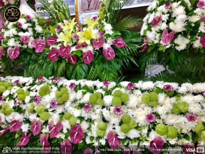 panthachok coffin Watermarked3(2562-04-15-1557)