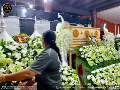panthachok coffin Watermarked3(2562-04-17-2146)