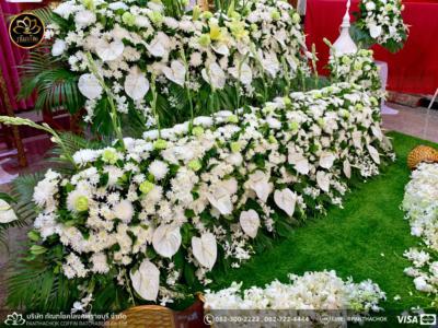 panthachok coffin Watermarked3(2562-04-17-2200)