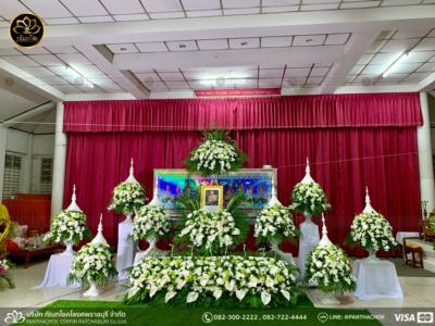 panthachok coffin Watermarked3(2562-04-19-2215)